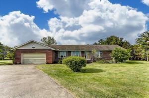 14777 Miller Road, Richwood, OH 43344