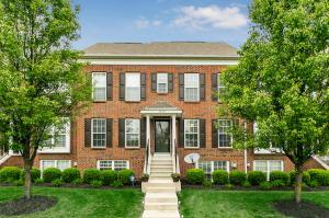 Property for sale at 6324 Kingbird Drive Unit 2-6324, Gahanna,  OH 43230