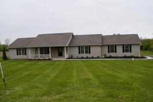 7538 Stringtown Road, Mechanicsburg, OH 43044