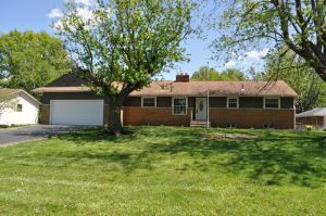 3076 Westwick Road, Columbus, OH 43232