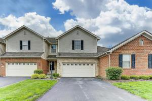 953 Chara Lane, Columbus, OH 43240