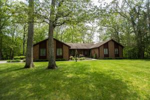 5283 Grosbeak Glen, Orient, OH 43146