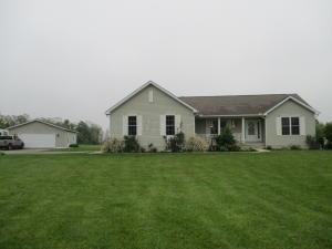 4091 Township Road 21, Marengo, OH 43334