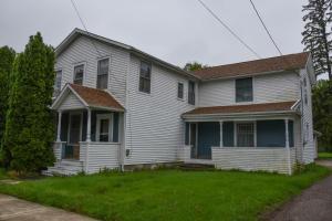 207 E Main Street, Cardington, OH 43315