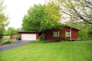 27285 Snediker Road, Richwood, OH 43344