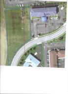 Land for Sale at Allenby Allenby Marysville, Ohio 43040 United States