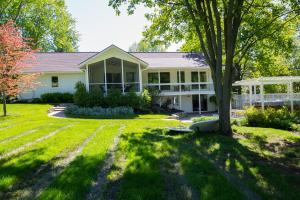5422 Red Bank Road, Galena, OH 43021
