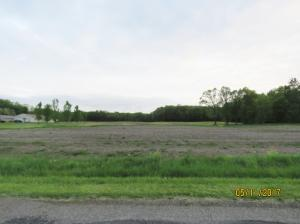 Property for sale at 0 Riley Road, Johnstown,  OH 43031