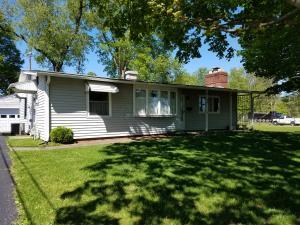 446 Deerfield Drive, Newark, OH 43055