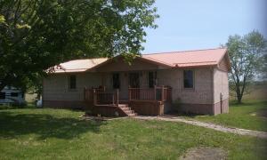 Casa Unifamiliar por un Venta en 3378 Hillman Ford Morral, Ohio 43337 Estados Unidos