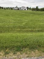 Terreno por un Venta en Gregg Jeffersonville, Ohio 43128 Estados Unidos