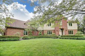 1355 Spanish Trail Court, Blacklick, OH 43004