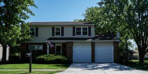 2120 Meadow Hills Court, Columbus, OH 43228