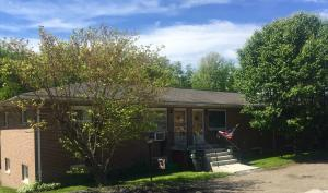Property for sale at Coshocton,  OH 43812