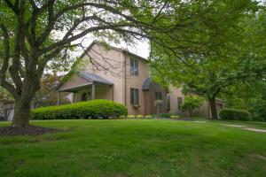 2624 Maryland Avenue, Bexley, OH 43209