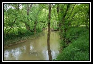 土地 为 销售 在 37364 Bashan Long Bottom, 俄亥俄州 45743 美国