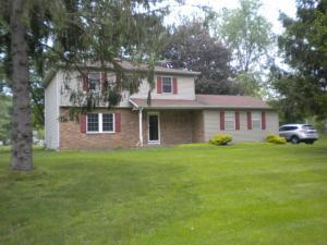 Property for sale at 7885 Fairlawn NW Drive, Pickerington,  OH 43147