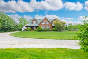 6384 Blacklick Eastern Road, Pickerington, OH 43147