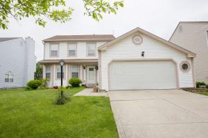 Property for sale at 6046 Northbend Drive, Canal Winchester,  OH 43110