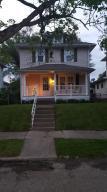 811 E Chestnut Street, Lancaster, OH 43130