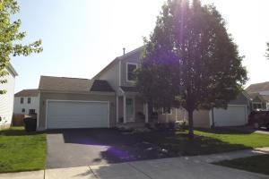 3796 Willowswitch Lane, Columbus, OH 43207