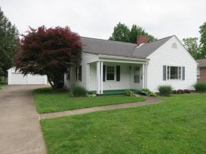 910 Pleasantville Road, Lancaster, OH 43130