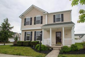 6665 Steen Street, Canal Winchester, OH 43110