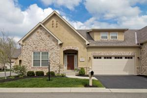 377 Woodgate Lane, Westerville, OH 43082