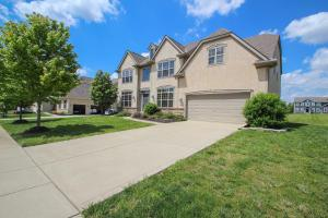 8738 Birch Brook Loop NW, Pickerington, OH 43147