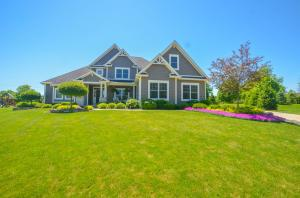 114 Ballymore Court, Granville, OH 43023