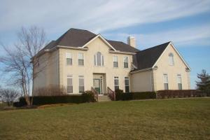 1170 E Slate Ridge Drive, Canal Winchester, OH 43110