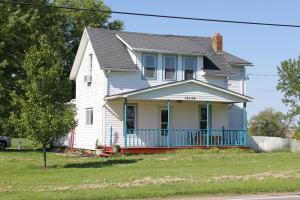 12039 State Route 736, Marysville, OH 43040