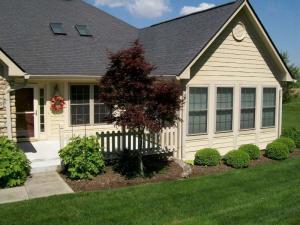 1439 Meadow Ridge Drive, Lancaster, OH 43130