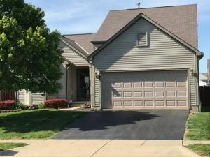 7276 Emerald Tree Drive, Canal Winchester, OH 43110