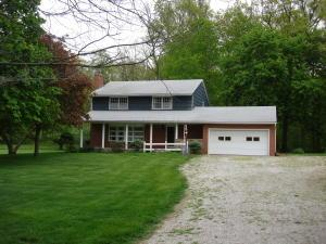 5171 S State Route 42, Mount Gilead, OH 43338