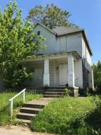 1447 Mount Vernon Avenue, Columbus, OH 43203
