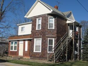 Property for sale at 46 S Chester Street, West Jefferson,  OH 43162