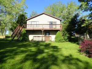 Single Family Home for Sale at 7326 State Route 19 Mount Gilead, Ohio 43338 United States