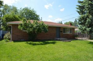 4479 Maize Road, Columbus, OH 43224