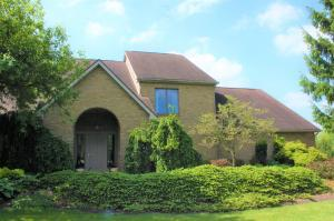 7831 BASIL WESTERN Road NW, Canal Winchester, OH 43110