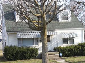 1348 E Weber Road, Columbus, OH 43211
