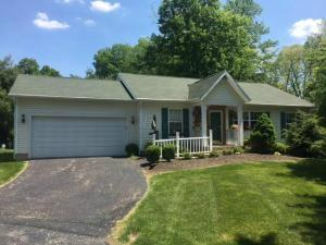 574 Blakeley Place, Newark, OH 43055