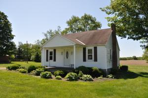 6615 Lockville Road NW, Carroll, OH 43112
