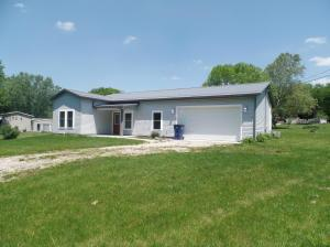 400 Clearview Drive, Newark, OH 43055