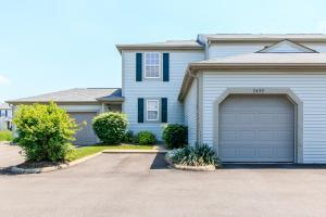 7439 Macgeorge Place, Blacklick, OH 43004