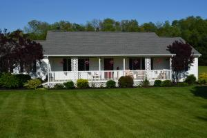 4123 County Road 1, Bellefontaine, OH 43311