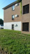 Property for sale at Columbus,  OH 43205