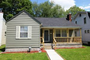 52 Homewood Avenue, Newark, OH 43055