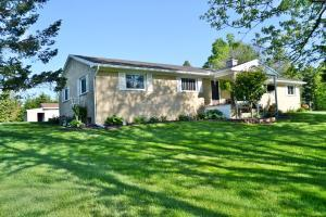 4340 County Road 55, Bellefontaine, OH 43311