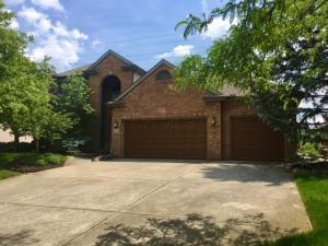 1224 Harkers Court, New Albany, OH 43054